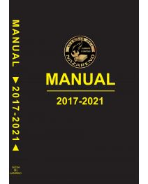 Manual Nazareno 2017-2021