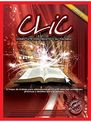 Clic 5 alumno 12-17