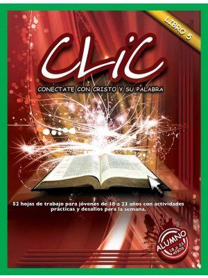 Clic 5 alumno 18-23