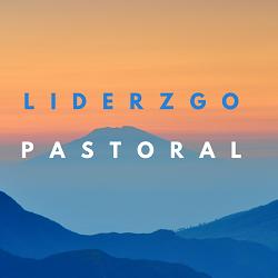 liderazgo pastoral